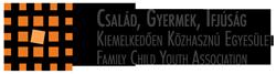 csagyi_logo
